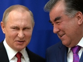 Россия договорилась