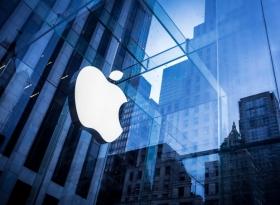 Отчет Apple: надежды на