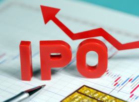 Итоги IPO-2019: взлеты и