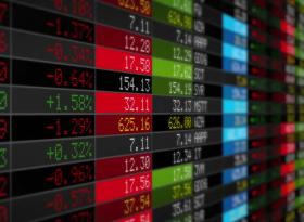 Участие в IPO: какого