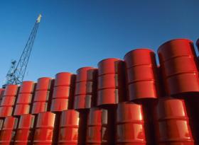 Обзор: нефть и евро