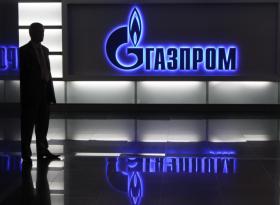 Пойдет ли «Газпром» на
