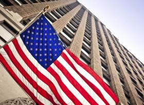 Рынок США: обзор и
