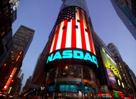 Глава американской биржи