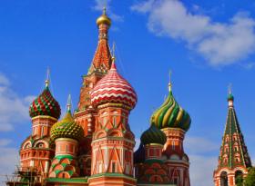 Топилин: пенсии в России