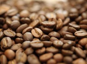 Фьючерс на кофе: только