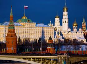 Удастся ли России