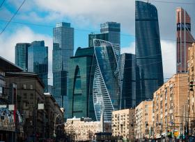 Банк России готов