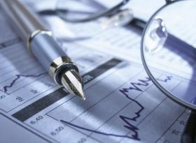 Монитор рынка облигаций