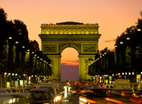 Банк Франции снижает