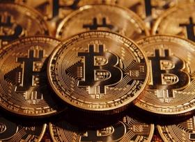 Криптовалюты дорожают на