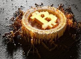 Почему биткоин