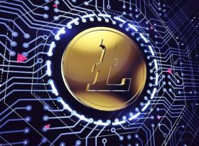 Bitcoin Cash и Litecoin