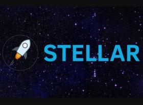 Криптопроект Stellar