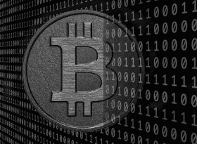 Криптовалюты растут на