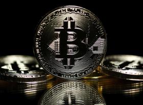 Криптовалюты дорожают