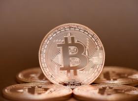 «Bitcoin ждет новый