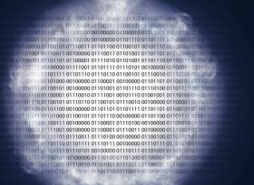Джон Макафи: Bitcoin