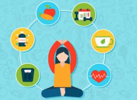 10 привычек, которые