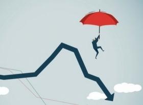 Как заработать в кризис?