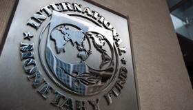 МВФ отметил