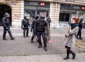 HSBC заплатит штраф в