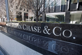 JPMorgan представил план