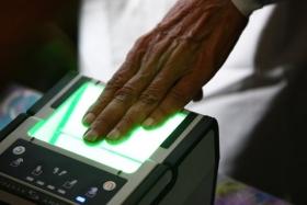К биометрии россиян
