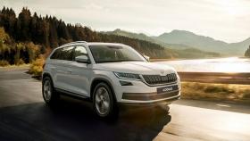 Volkswagen начал выпуск