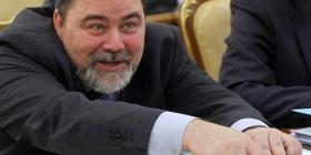 ФАС разрешит ВТБ купить