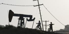 Почему цены на нефть не