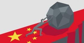 Чем обернется для Китая