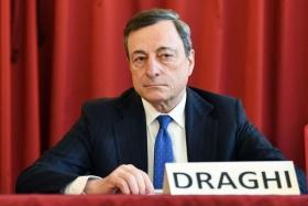 У ЕЦБ появилось 3