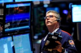 Goldman: защитные активы