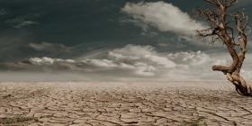 Война за воду: 5 млрд