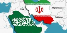 Прокси-война Ирана и
