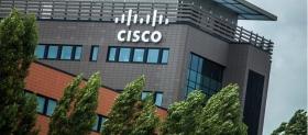 Цель атак на Cisco -