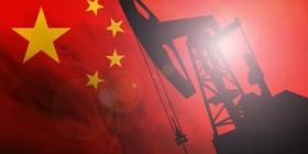 Китай разрешил импорт
