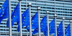 Совет ЕС продлил санкции