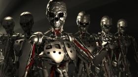 Илон Маск и Google