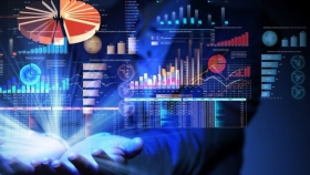 Ситуацию в IT-секторе