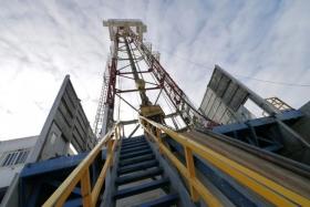 Рейтинг Eurasia Drilling
