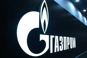 В  quot;Газпроме quot;