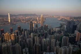Путь Китая к устойчивому