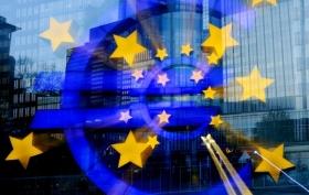 Европа готовится к
