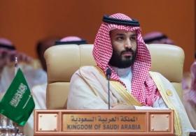 Грозит ли саудовской