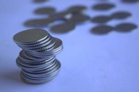 Прогноз: рубль получит