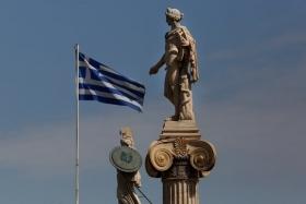 Минфин Греции обещает