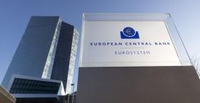 ЕЦБ начнет