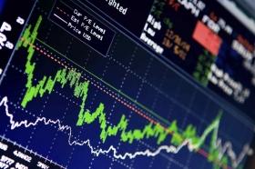 Emerging markets: